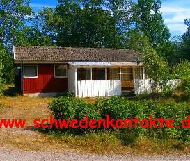 Holiday Home Kalmar