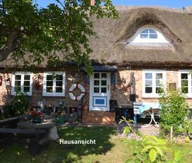 Ferienhaus Seedorf (Rügen)