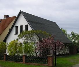 Ferienhaus Klockenhagen
