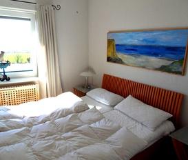 Ferienwohnung Staberdorf