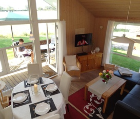 Holiday Home Neustadt