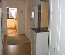 Holiday Apartment Travemünde