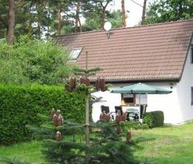 Ferienhaus Wieck