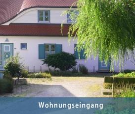 Ferienwohnung Bakenberg