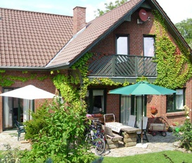 Holiday Home Kaltenhof