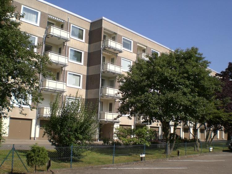 Haus Wiking