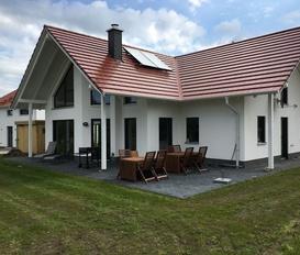 Holiday Home Vaschvitz