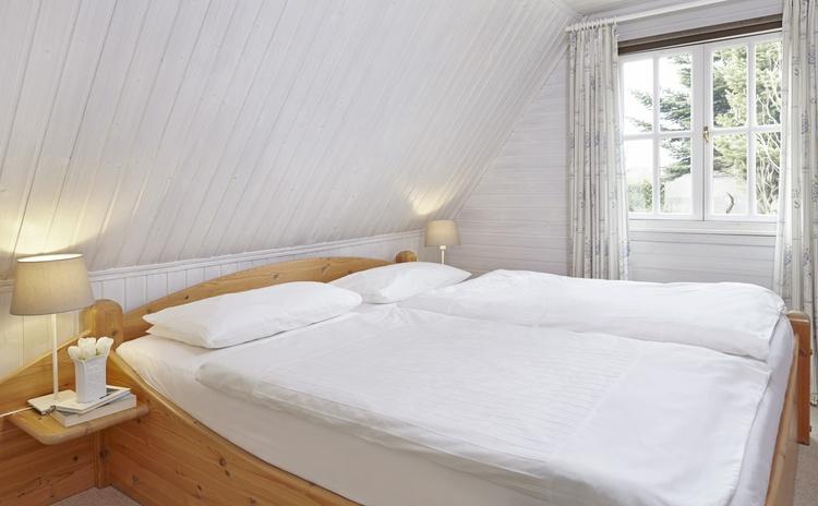 SZ 1 Do-Bett 180 x 200 cm
