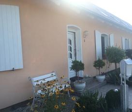 Ferienhaus Stolpe (Usedom)