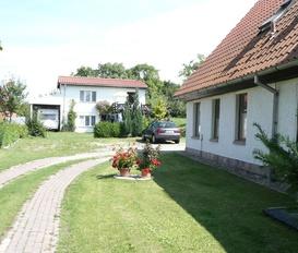 Ferienwohnung Boltenhagen