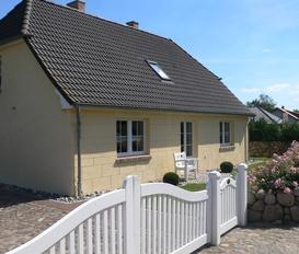Ferienhaus Karlshagen