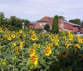 Bauernhof Wenkendorf