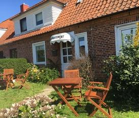 Ferienwohnung Neustadt
