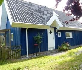 Ferienhaus Grömitz