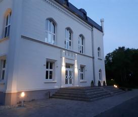 Apartment Hohendorf