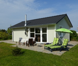 Ferienhaus Kappeln/Schlei Olpenitz