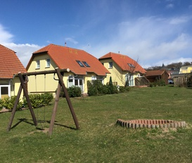 Holiday Home Koserow