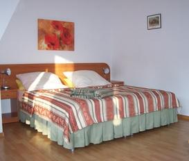 Appartement Pobierowo
