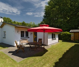 Holiday Home Nisdorf