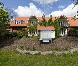 Farm Katharinenhof