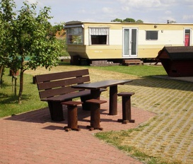 Holiday Home Kolberg (Kolobrzeg)