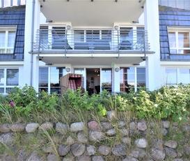 Holiday Apartment Hohwacht