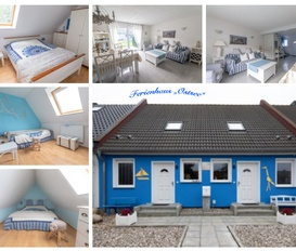 Holiday Home Pruchten