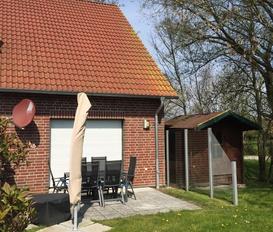 Holiday Home Boltenhagen