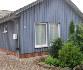 Holiday Home Niesgrau