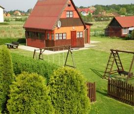 Ferienhaus Kolberg (Kolobrzeg)