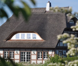 Holiday Home Dranske-Lancken