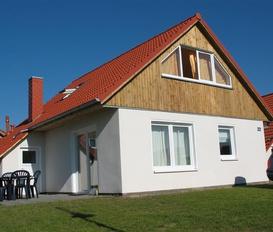 Ferienhaus Glücksburg