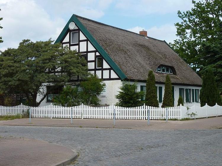 www.Fewo-Landhaus-Zinnowitz.de