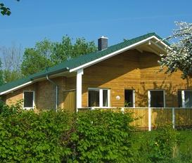 Ferienhaus Boren