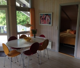 Holiday Home Skagen