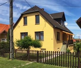 Ferienhaus Altenkirchen