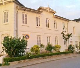 Ferienhaus Dahme