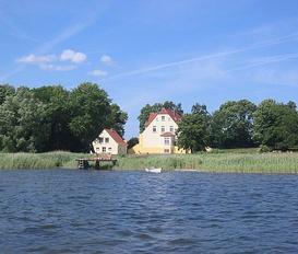 Ferienwohnung Neuenkirchen