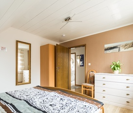 Holiday Apartment Kirchdorf