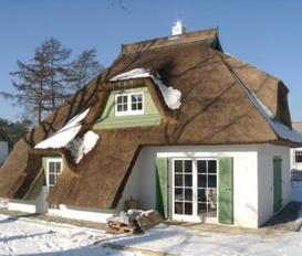 Holiday Home Karlshagen