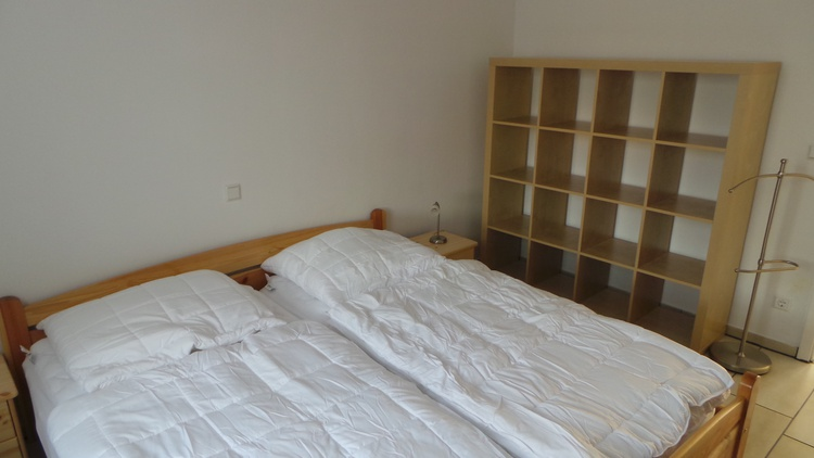 Sclafzimmer 1 Teil 2