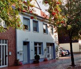 Holiday Apartment Eckernförde