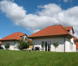 Holiday Apartment Holnis bei Glücksburg