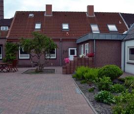 Ferienhaus Eckernförde