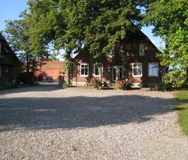 Bauernhof Staberdorf