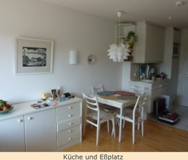 Holiday Apartment Timmendorfer Strand
