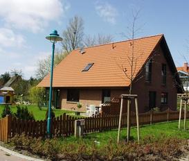 Appartement Lübeck