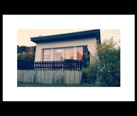 Ferienhaus Sellin