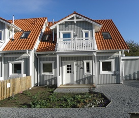 Holiday Home Kellenhusen