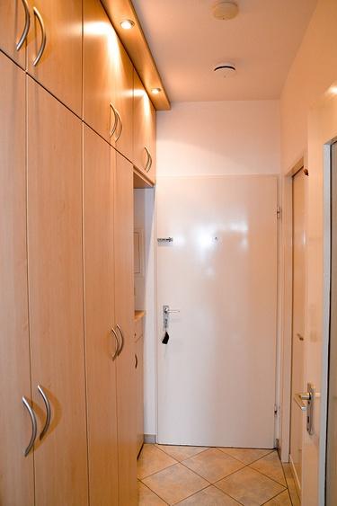 weitere Infos zur Wohnung unter www.schoenbergerstrand.com
